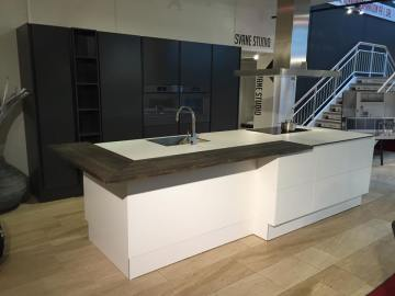 multibyg-esbjerg-erhverv-køkken