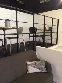 multibyg-esbjerg-erhverv-spiseriget-butiksinventar-platform