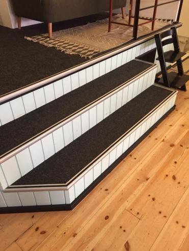 multibyg-esbjerg-erhverv-tømrer-trappe-spiseriget