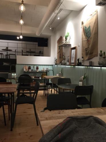 Multibyg-esbjerg-projekter-erhverv-inventar-spiseriget-cafe