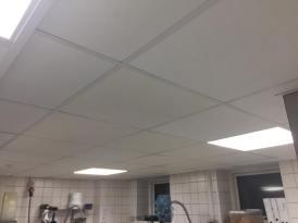 Multibyg-esbjerg-projekter-erhverv-inventar-spiseriget-koekken-loft